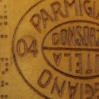 Sfogliatelle al formaggio