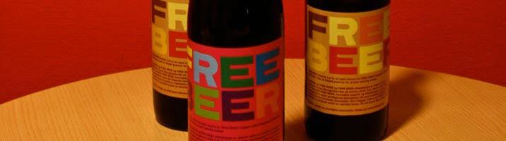 Birra Vores Øl