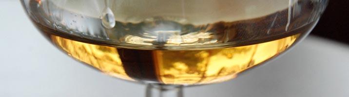 Grappa di miele