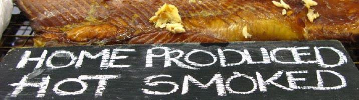 Patate al salmone affumicato