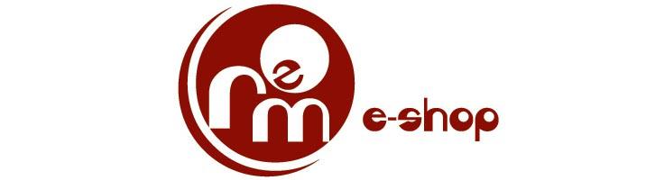 R2M: molto più di un'enoteca online