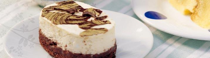 Ricetta Torta: torte e dolci a volontà!